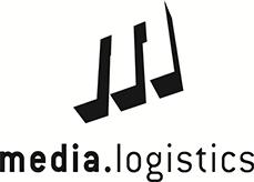 media logistics referenz
