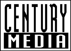 century media referenz