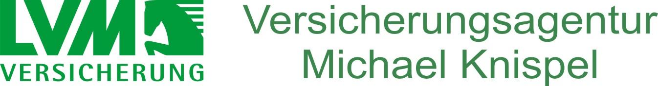 LVM_Logo_Knispel