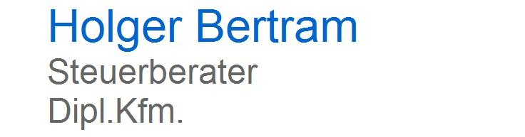 Logo_Bertram