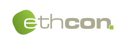 ethcon_logo