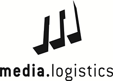 media logistics referenz